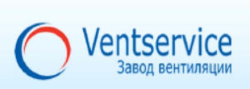 Вент-Сервис ООО