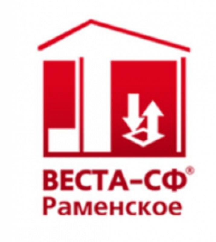 Веста-СФ Раменское ООО