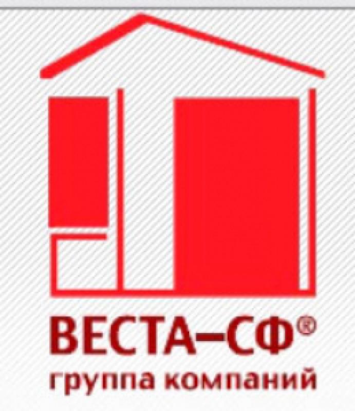 Веста-СФ ООО