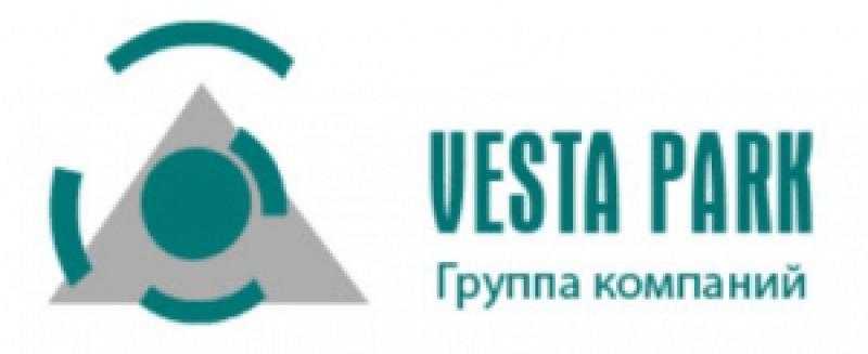 Веста Парк ЗАО