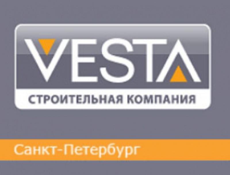 Веста ООО