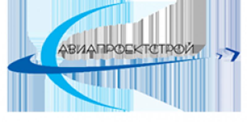 Авиапроектстрой ЗАО