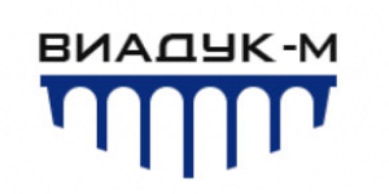 Виадук-М ООО