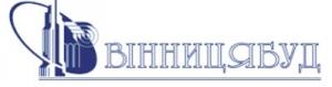 Винницастрой ООО Винницабуд