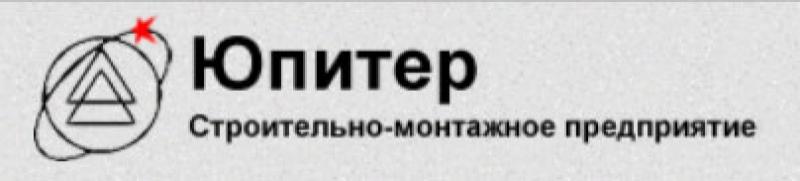 Юпитер СМП ООО