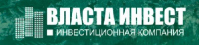 Власта-Инвест ООО