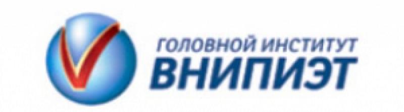 Головной Институт ВНИПИЭТ ОАО