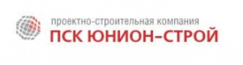 Юнион-Строй ПСК ООО