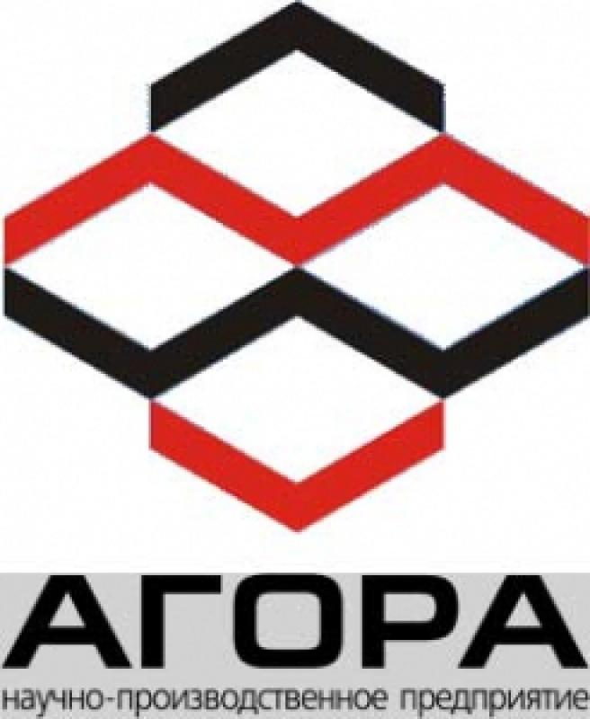 Агора ООО Научно-Производственное Предприятие