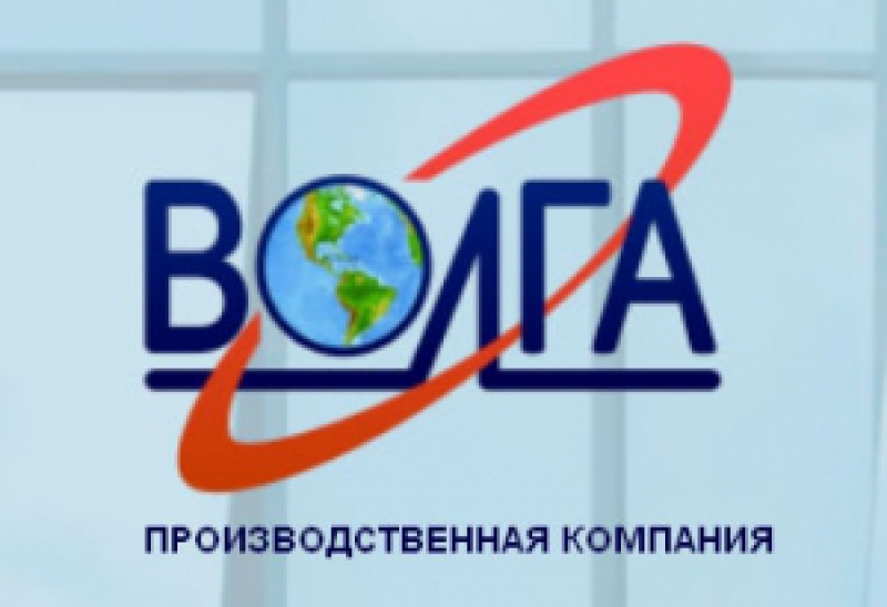 Волга ООО