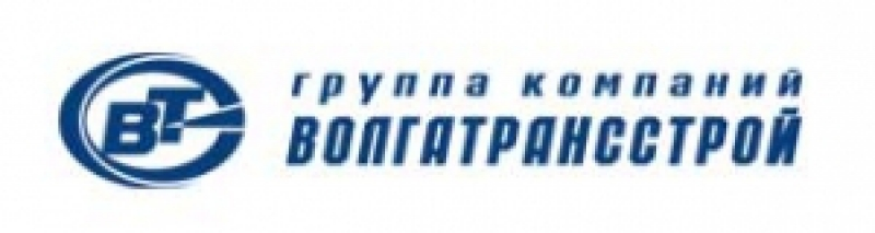 Волгатрансстрой-Проект ООО
