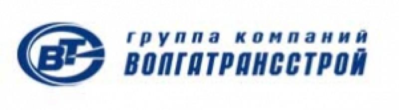 Волгатрансстрой-Метро ООО ВТС-Метро