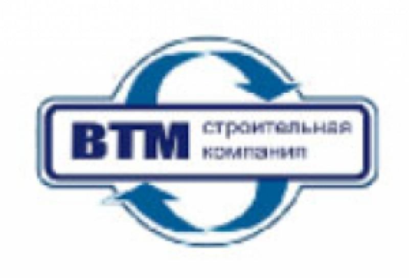 Виклон-ТМ ООО