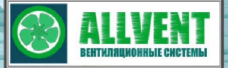 ВолгоМонтажСервис ООО