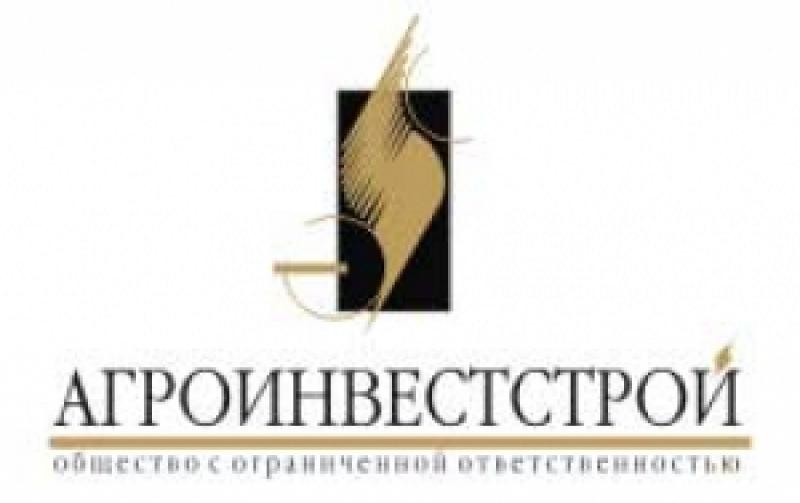 Агроинвестстрой ООО