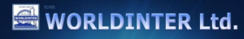 Волдинтер ООО Worldinter Ltd