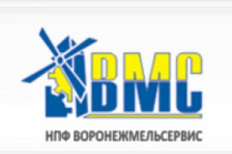 Воронежмельсервис ООО