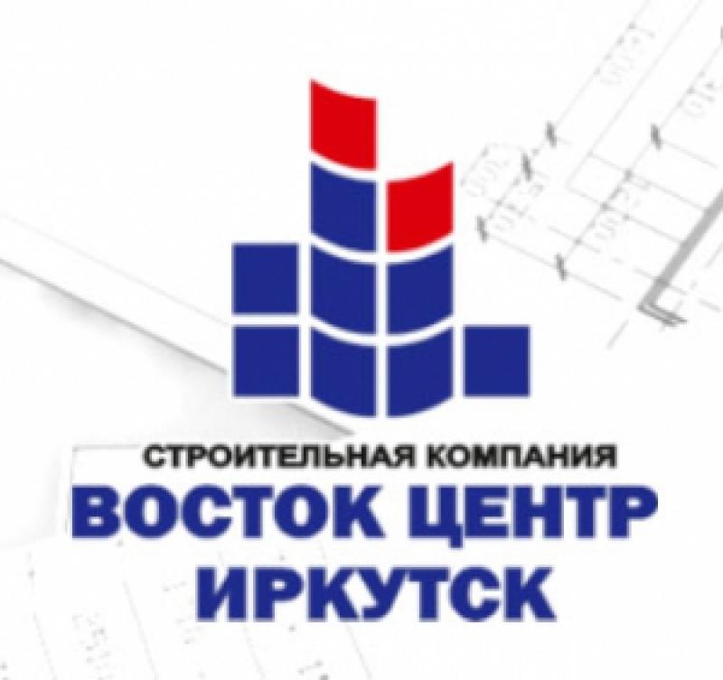 Восток Центр Иркутск ЗАО