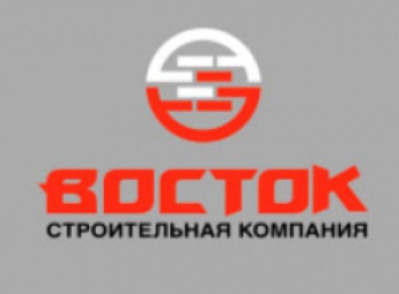 Восток ООО