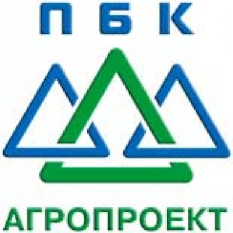 Агропроект ПБК ООО