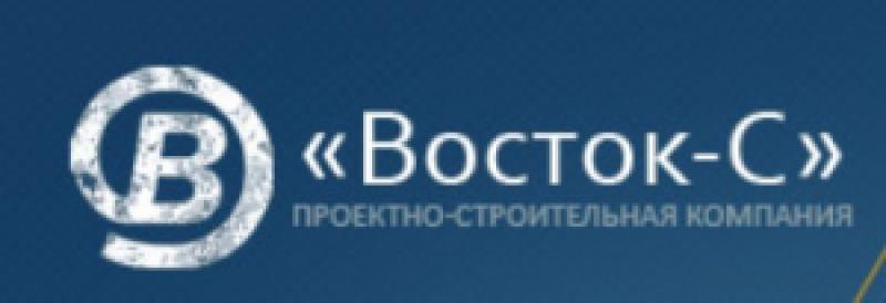 Восток-С ООО