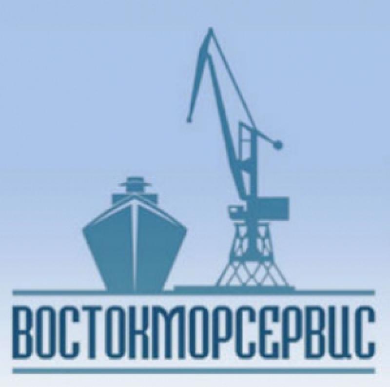 ВостокМорСервис ООО