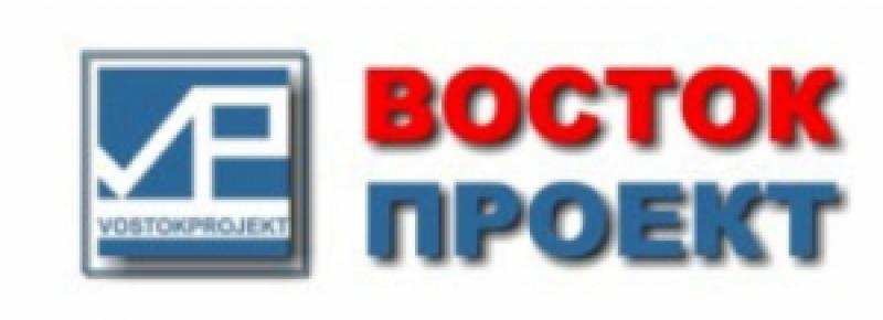 Востокпроект ООО
