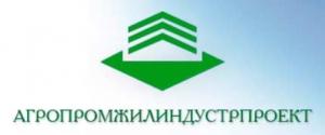 Агропромжилиндустрпроект ОАО