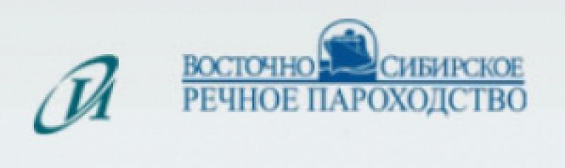 Восточно-Сибирское Речное Пароходство ОАО ВСРП