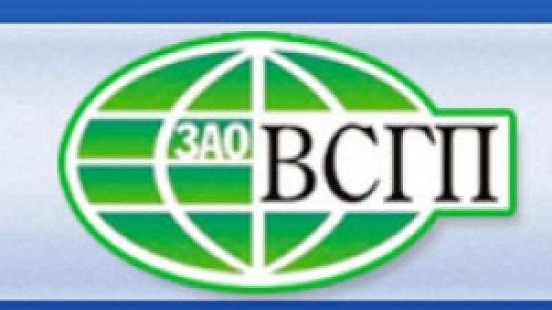 Восточно-Сибирское Геодезическое Предприятие ЗАО