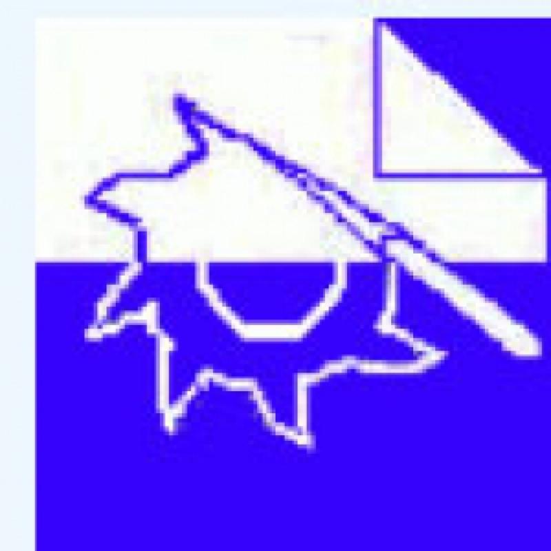 Востсибгипрошахт ЗАО Восточно-Сибирский Государственный Институт по Проектированию Шахт