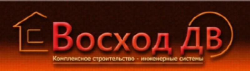 Восход ООО