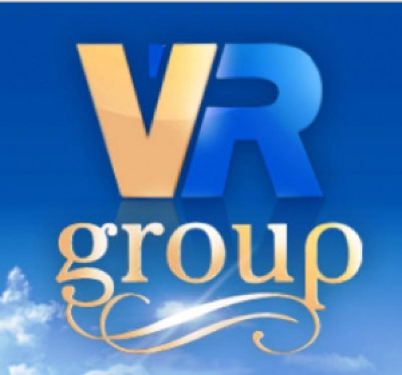 ВР ГРУПП VR-group ООО