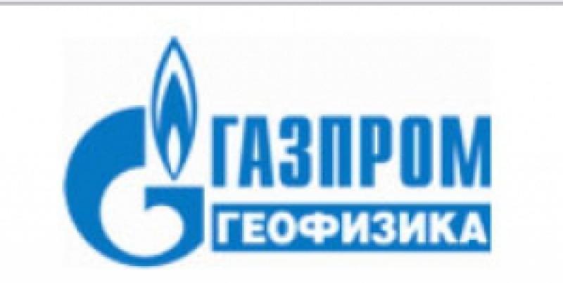 Производственный Филиал Вуктылгазгеофизика ПФ