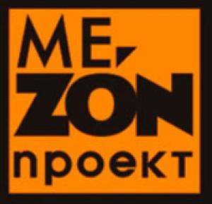 Мезонпроект ООО