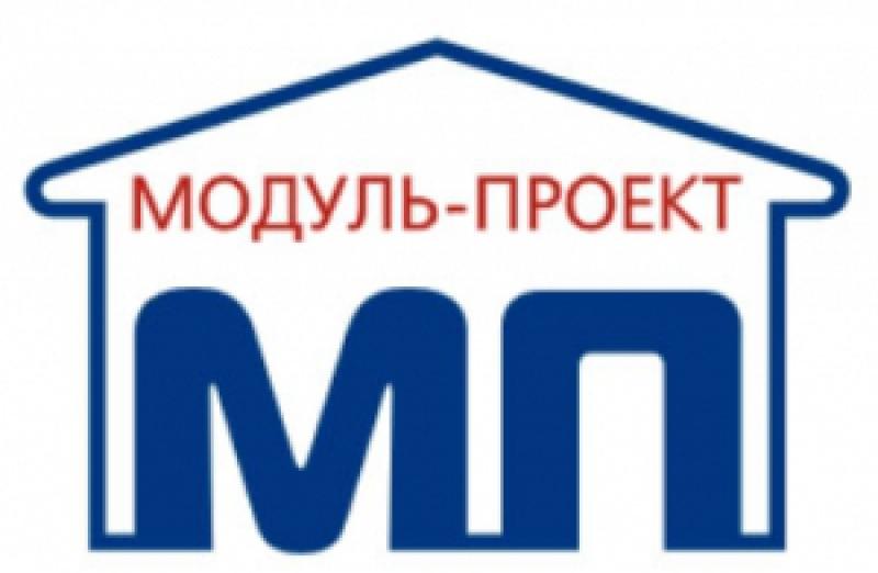 Модуль-Проект ООО