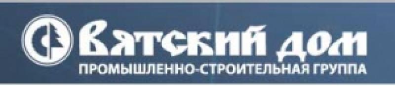 Вятский Дом ООО