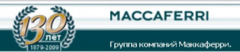 Габионы Маккаферри СНГ ООО