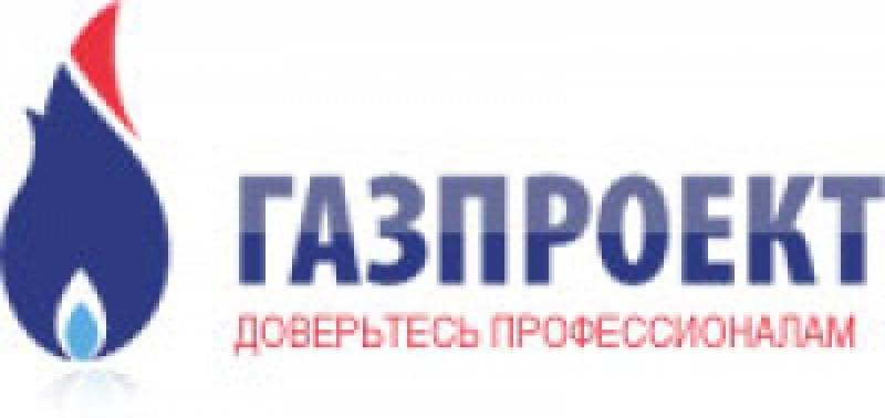 Газпроект СПКБ ОАО