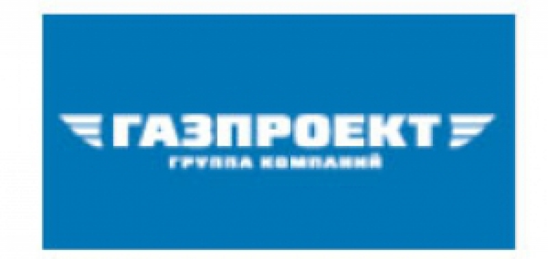 Газпроект ГК