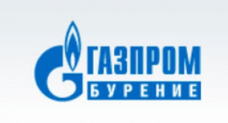 Газпром Бурение ООО
