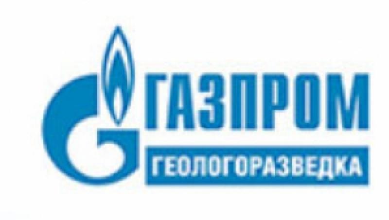 Газпром Геологоразведка ООО