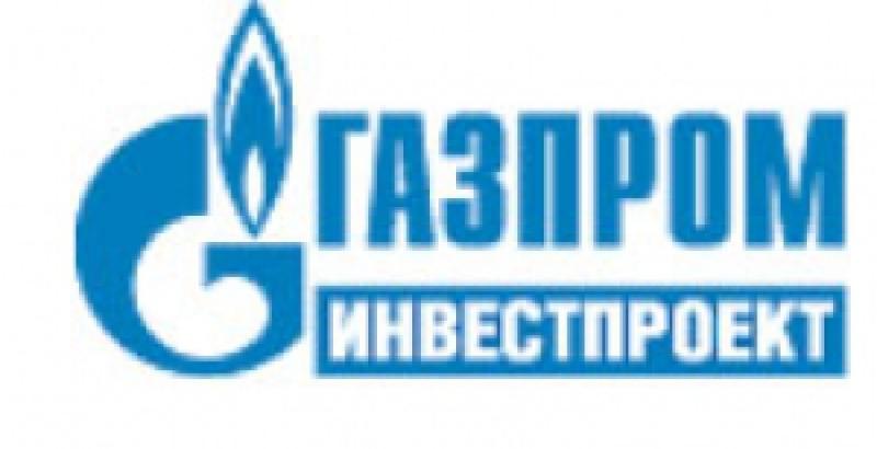 Газпром Инвестпроект ООО