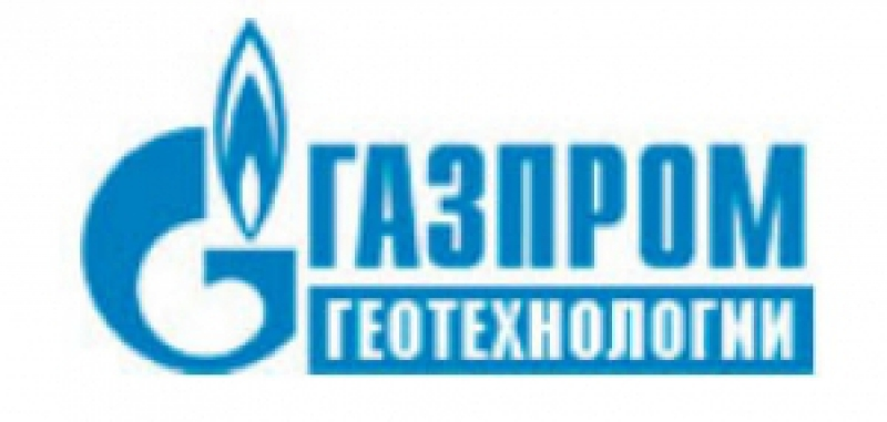 Газпром Геотехнологии ООО