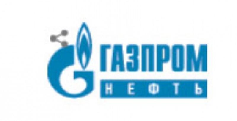 Газпром Нефть ОАО