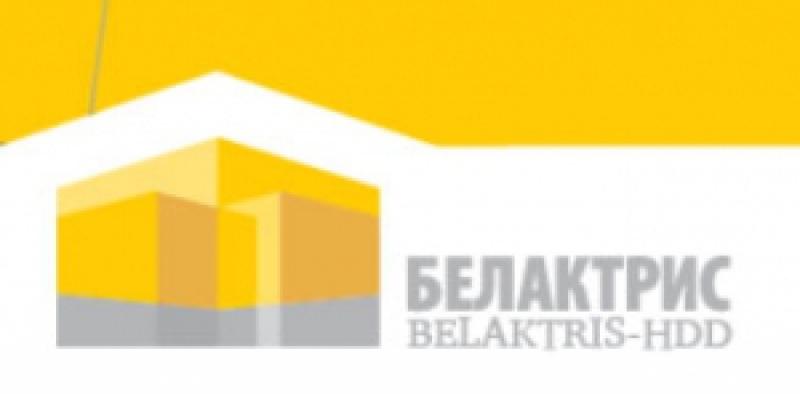 Белактрис ООО