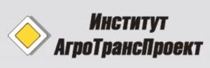 АгроТрансПроект ООО
