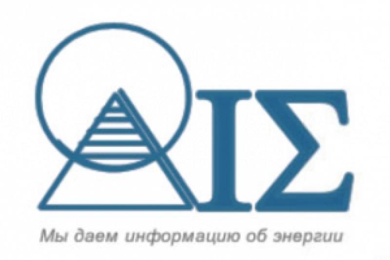 КБ-АИС ООО