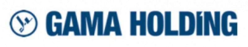 Гама Холдинг Gama Holding
