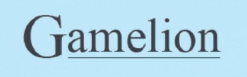 Гамелион ООО